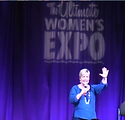 Judy expo 2.png