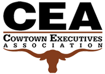 cropped-CEA-Logo-final.png