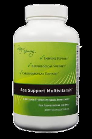 Age Support Multivitamin