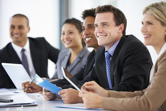 executives at table.jpg