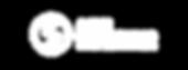 savii publishing logo.png