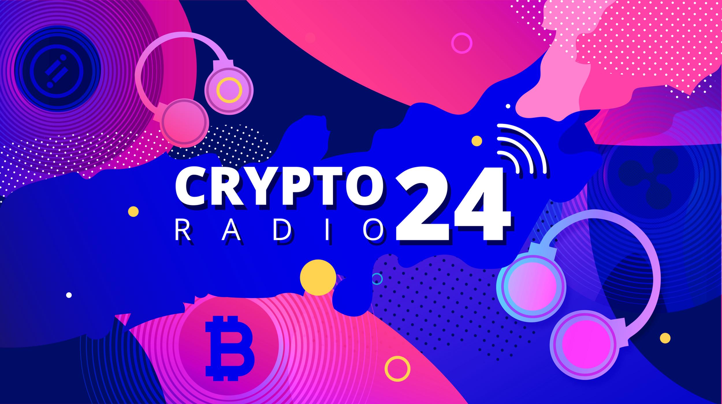 Cryptocurrency radio mi sports betting