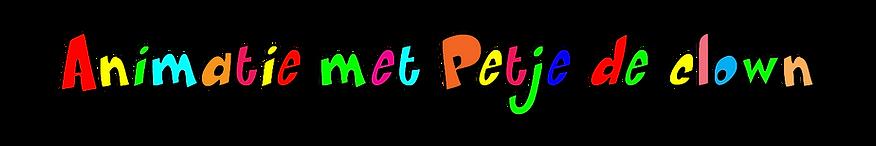 animatie-met-petje-de-clown.png