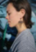 boucles d'oreilles ucycling