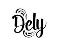logo dely.jpg