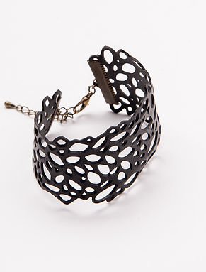 bracelet_dentelle_chambre_à_air.jpg