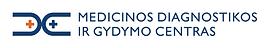 mdgc-logotipas.png