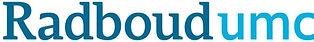 Radboudumc-logo.jpg