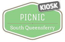picnic_coffee_kiosk-logo_06.jpg