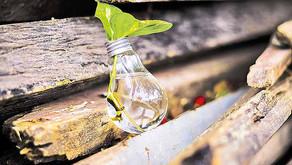 Varejo e sustentabilidade