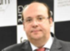 Manfredo Gouvea Jr_