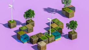 Sustentabilidade empresarial: o que é, como e por que adotar