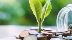 A nova lei de licitações e a sustentabilidade