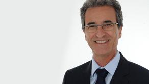 Benjamin Ferreira Neto assume presidência do Conselho de Administração da ANFACER