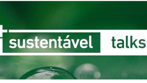 + Sustentável Talks na EXPO REVESTIR 2020