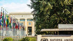 Aos 75 anos, ONU quer mais ambição das empresas em sustentabilidade