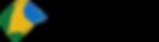 Logotipo ANFACER