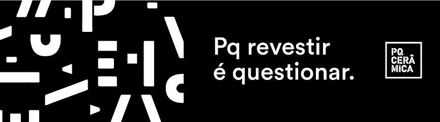 banner-pqceramica_Prancheta 1.jpg