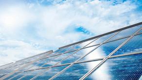 Uso de fonte renovável acelera resultados na indústria