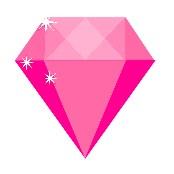pink-diamond-1056757_640_edited_edited.p