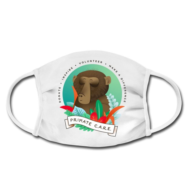 Facemask_baboon_washable