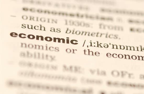 Socioeconomico RHS
