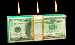 Money. money. money