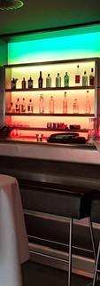 Werstatt Bar