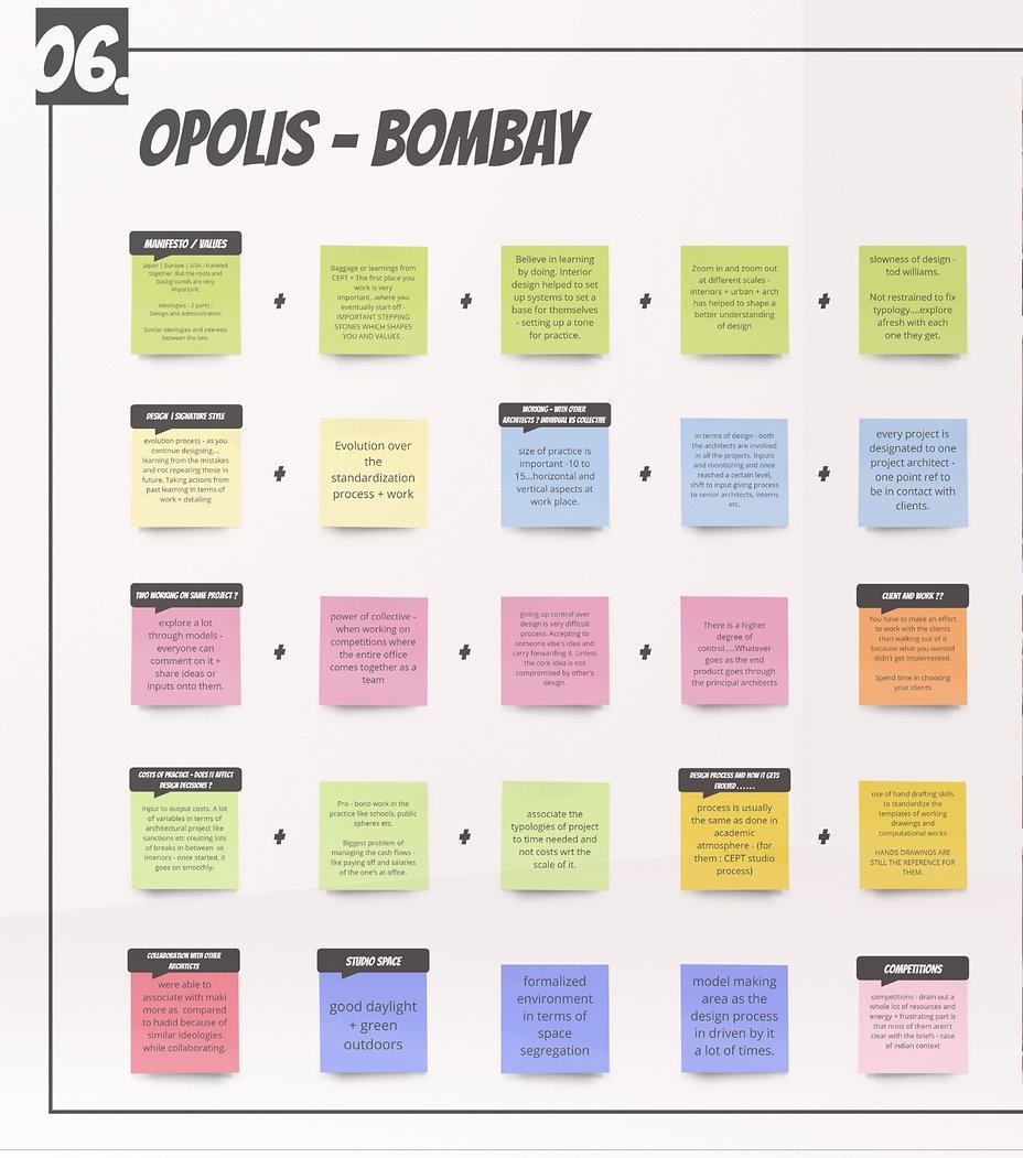 OPOLIS%201_edited.jpg