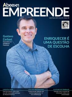Revista Empreende # 4