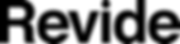 Logo_Revide_2019.png