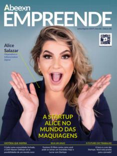 Revista Empreende # 5
