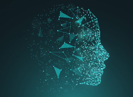 Inteligência Artificial: Ameaça ou oportunidade?