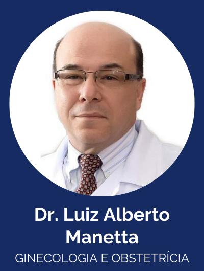 DR. LUIZ ALBERTO MANETTA.png
