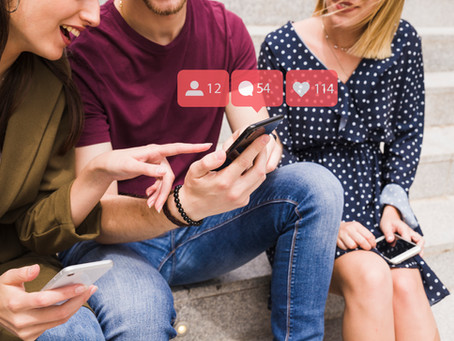 Para criar público só há um caminho: a comunicação