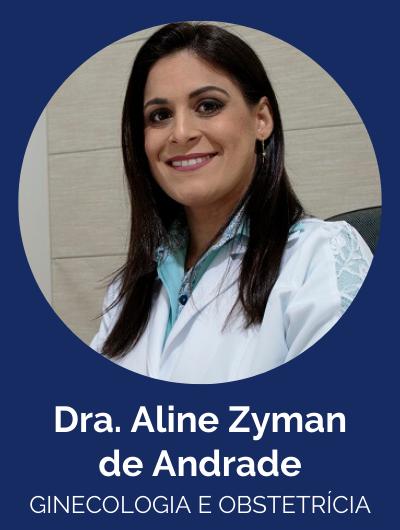 DRA. ALINE ZYMAN DE ANDRADE.png