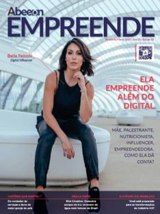 Revista Empreende # 3