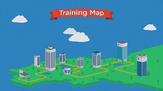 Training Map.jpeg