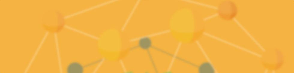 DC Strip background 1.0.jpg