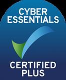 Cyber-Essentials-Plus-Logo.png