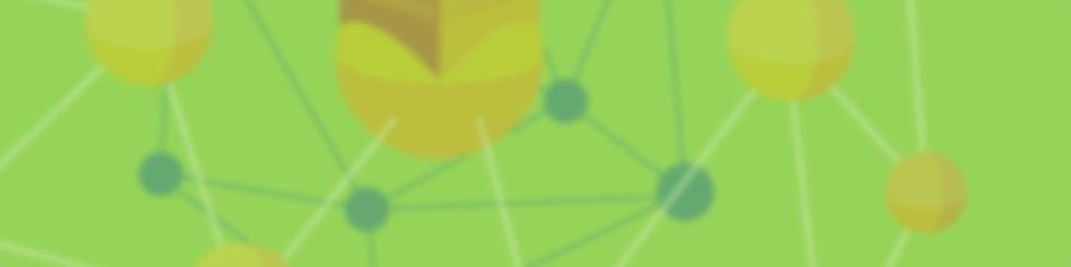 CN4C Strip background 1.1.jpg