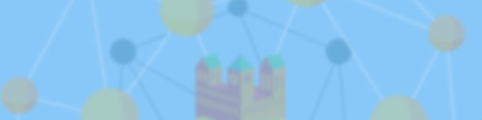 CN Strip background 1.2.jpg