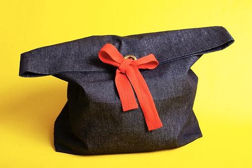 The Artisan Bread Bag