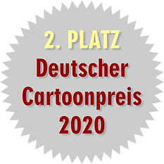 cartoonpreis.png