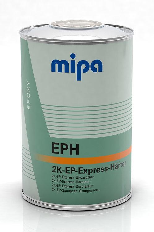 ACTIVADOR EPH P/RELLENO MIPA  EPX  EXPRESS 1 LTR RAPIDO 8986
