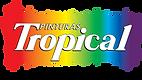 Logo pintura tropical.png