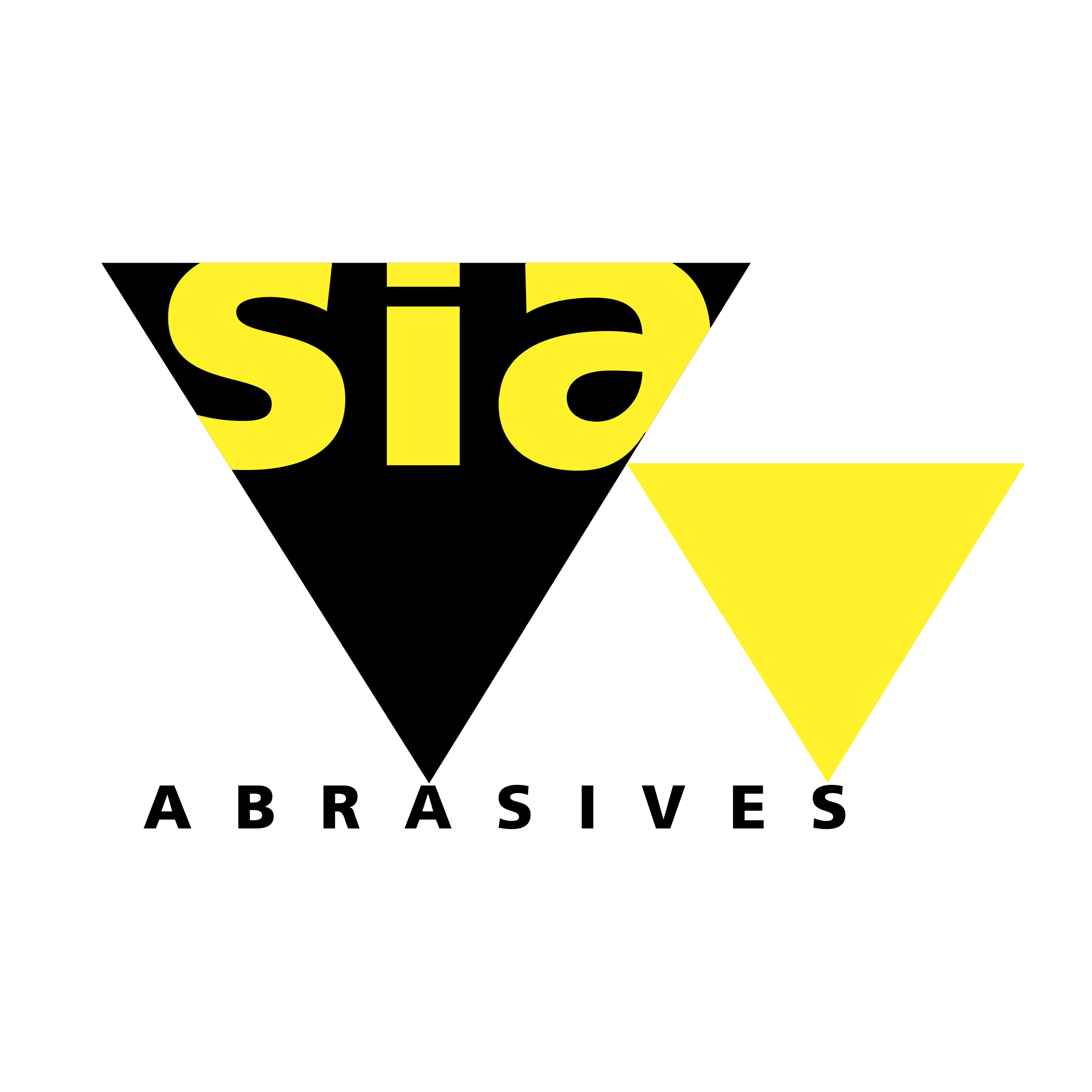 sia-abrasives-logo-png-transparent