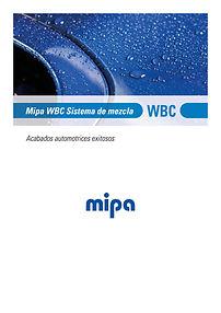 Mipa WBC Sistema de mezcla.jpg