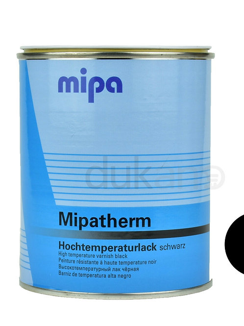 PINTURA MIPA ALTA TEMPERATURA 750 ML