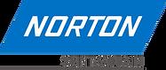 logo_norton_PNG.png
